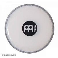 MEINL HE-HEAD-3205 - Мембрана Мейнл
